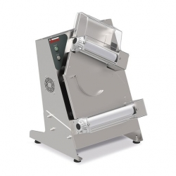 Sirman P-ROLL 3201/2 Pizza Dough Roller