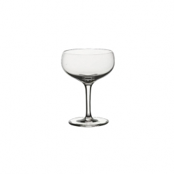 Steelite Minners Coupe Champagne 23.6cl 8 1/4oz