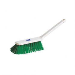 Hand Brush Stiff Green (Sold Singly)