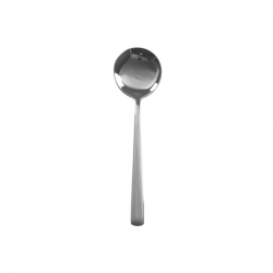 Signature Style Cambridge Soup Spoon (12 pcs)