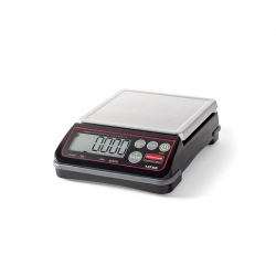 High Performance Digital Scales 6kgs