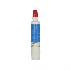 EcoAqua AP2-C401-SG & FC02 Compatible Cartridge