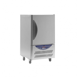 Williams Reach-In Blast Chiller 20kg Capacity