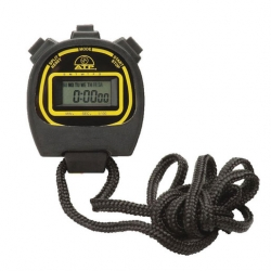 7.2MM Digit Stopwatch