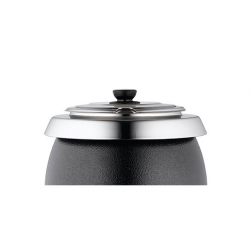 Dualit 00326 Spare Collar for 10 Litre Soup Kettle (Sold Singly)