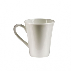 Royal Doulton Fusion Mug White 28cl