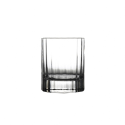 Bach Crystal Old Fashioned Tumbler 9oz (24 pcs)