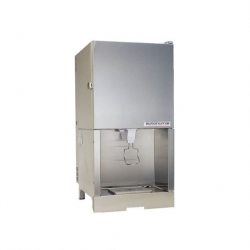 Autonumis Refrigerated S/S Bulk Milk Dispenser 13.6 ltr