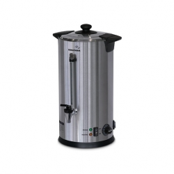 Roband Elec Hot Water Urn 10ltr