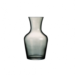 Arcoroc Color Studio Grey Decanter 16.75oz 50cl