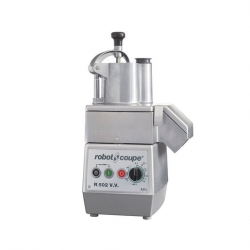 Robot Coupe R502 VV Combination Food Processor