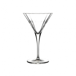 Artis Bach Crystal Martini Cocktail 9oz