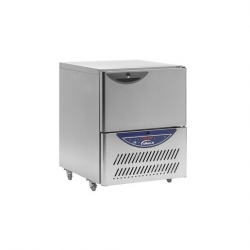 Williams Reach-In Blast Chiller 10kg Capacity