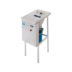 IMC 526 Freestanding Waste Disposal Unit