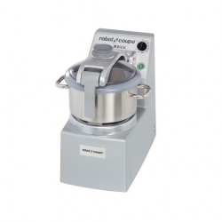 Robot Coupe R8 VV Table Top Cutter