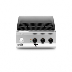 Lincat Opus 800 Electric Chargrill