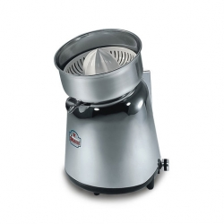 Sirman Medium Duty Citrus Juicer