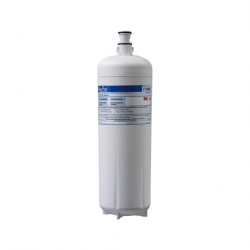3M Disposable Filter - Beverage Machines 1600 Ltr