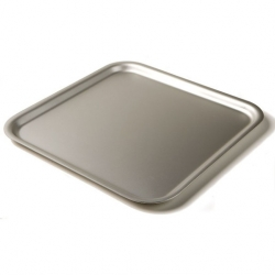 Baking Tray 33cm 33 x x 2.5cm (Sold Singly)