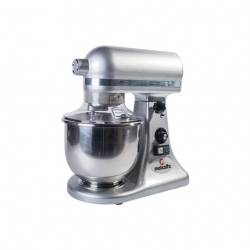 Metcalfe SM-7 Food Mixer - Capacity 7 Ltr (Sold Singly)