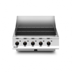 Lincat Opus 800 Propane Gas Chargrill