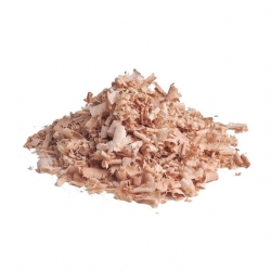 Cherrywood Chips For Smoking Gun 500ml (Sold Singly)
