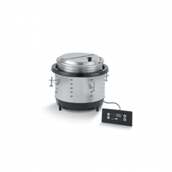 Vollrath Mirage Drop-In Induction Rethermaliser 10L