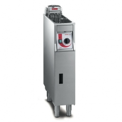 FriFri Super Easy 211 Freestanding Elec Fryer