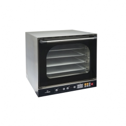 Chefmaster Large Convection Oven