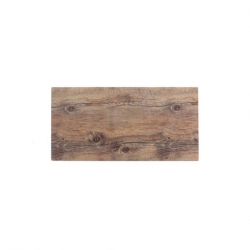 Driftwood Rectangular 50.8 x 25.4 x1.5cm (Sold Singly)
