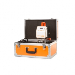 Carry Case For Clifton Portable Immersion Circulator