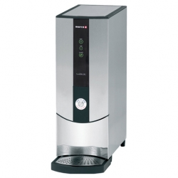 Marco Eco Boiler Push Button 28ltr, Draw Off 10ltr
