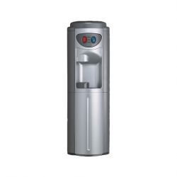 Water Coolers Water Dispenser Chilled & Hot, Freestanding