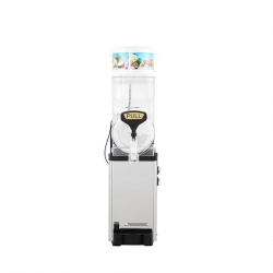 Blue Ice ST12X1 Single Tank Slush Machine