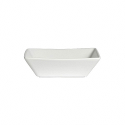 Steelite Rectangle Bowl 14.8 x 10.8 x 4.7cm 35cl