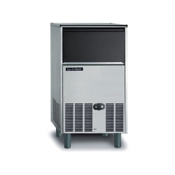 Ice-O-Matic Compact Ice Machine Output 46kg