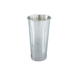 Hamilton Beach Spare S/S Cup For HE6155/6156 (Sold Singly)