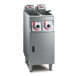 FriFri Super Easy 422 Freestanding Elec Fryer