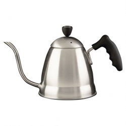 Gooseneck Pouring Kettle S/S 75.8floz/1300ml (Sold Singly)