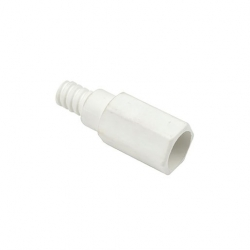 Andarta System 1 Thread Adaptor White