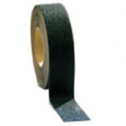 Coba Non Slip Tape For Use On Stairs & Walkways