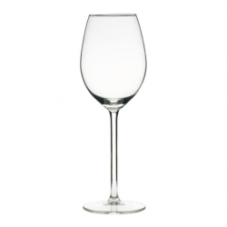 Allure Wine Glass 14 1/2oz (6 pcs)