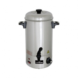 Chefmaster Manual Fill Boiler 10ltr