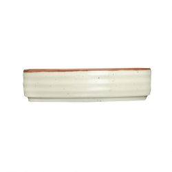 Artisan Coast Stacking Tapas Bowl 14cm