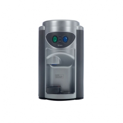 Water Coolers Water Dispenser Chilled & Ambient, Table Top