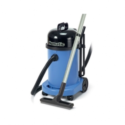 Numatic WV470 Wet / Dry Vacuum Cleaner (Sold Singly)