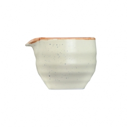 Artisan Coast Globe Mini Jug 2.5oz