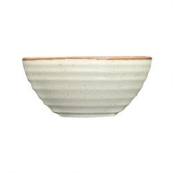 Artisan Coast Side Bowl 14cm