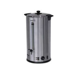 Roband UDS30VP Electric Hot Water Urn 30ltr (Sold Singly)
