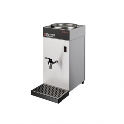 Bravilor HWA20 Water Boiler